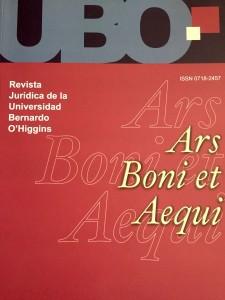 Portada-Ars-Boni1-225x300